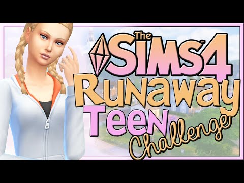 sims 4 dating games challenge Resident evil 4 gets an unexpected fan-made visual novel dating sim reimagining and gamers can play the demo for free to explore ashley's romantic options.