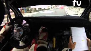 2° Barelli Ronde 2014 Cameracar Re - Ungaro by Ferrario Video