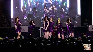 free mp3 songs download - 20190522 gfriend mp3 - Free
