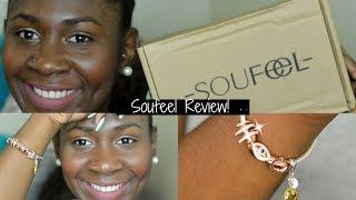 Pandora Dupe? SOUFEEL Review