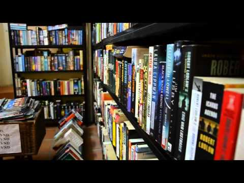 Hanoi bookstores guide - VietnamOnline.com