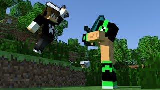 Minecraft: Skywars Epicoooo/ Server Pirata e original/ 1.7.+ e 1.8 (c/ArafarPT)