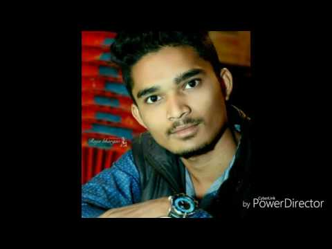 Dj Sagar Kanker