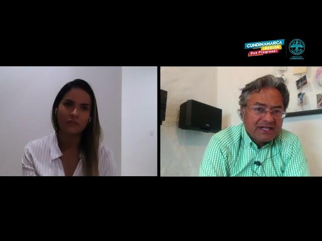 Balance  acerca de violencia contra la mujer por Edgar Peñuela Pinto, Director de Observatorio.