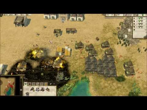 Emperor and the Hermit DLC (Stronghold Crusader 2) - code giveaways