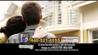Inna Muravin Bio Real Estate Showcase TV Lifestyles Video