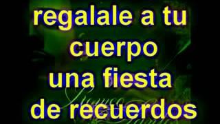 romeo santos vale la pena el placer letras(240p_H.263-MP3).flv
