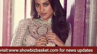 Sonakshi Sinha Private bathroom Picture leak| boyfriend Scandals  #Scandal #viral #actress