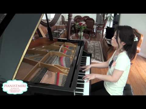 lupe-fiasco---the-show-goes-on-|-piano-cover-by-pianistmiri