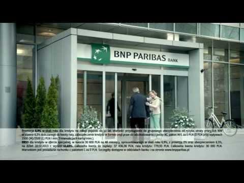 BNP PARIBAS AUTO 2013