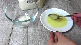 видео Маски для лица от морщин – домашние рецепты — страница 2