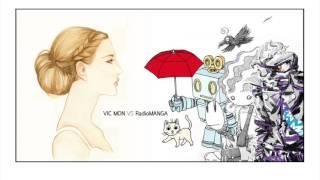 RadioMANGA 21: Part I thumbnail
