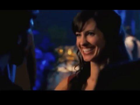 Charlene Amoia 1 Minute Film Reel
