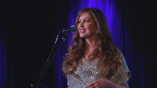 Lisa Guerrero Reveals Talent for Writing Country Music