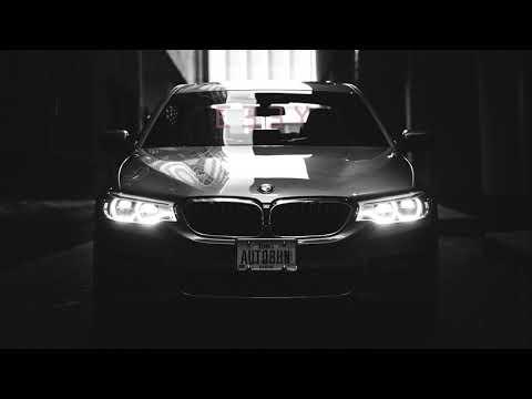 Gidayyat, Hovannii - Сомбреро (Alexei Shkurko Remix)