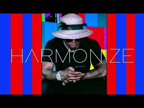 harmonize-upweke-(official-video)