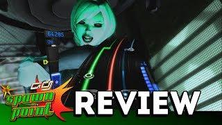 DJ Hero 2 | Game Review