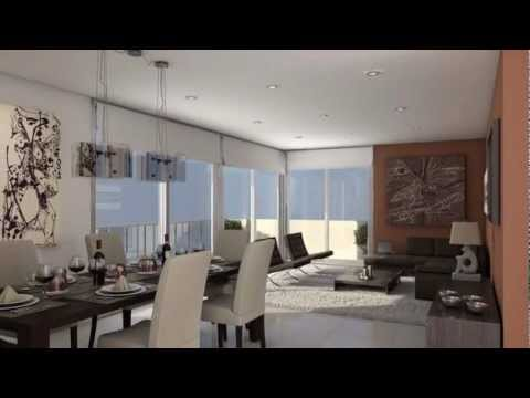 OPERA Luxury Condominium