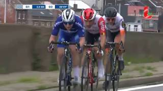 Tour of Belgium STAGE 4 (15.06.2019 // by LTV)