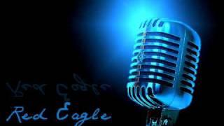 Red Eagle - Instrumental 2