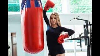 プロボクシング【1】 【畠山 昌人(はたけやま まさと】対 高山勝成