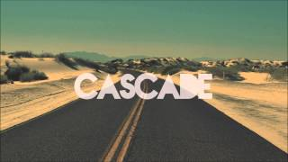 Sam Feldt & Kav Verhouzer - Hot Skin