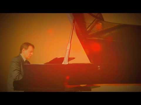 Smooth Jazz Piano Music - HD/HQ-  But Beautiful