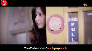 Khaab - Akhil | Day 1 Whatsapp Status Video Free Download