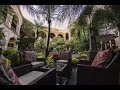 Hotel Casino Morelia  Protocolos de salud e Higiene ...