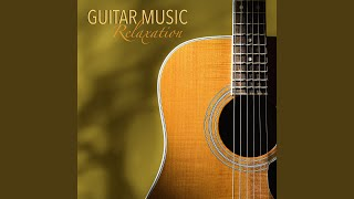 Music Relaxation - Easy Listening Guitar Music