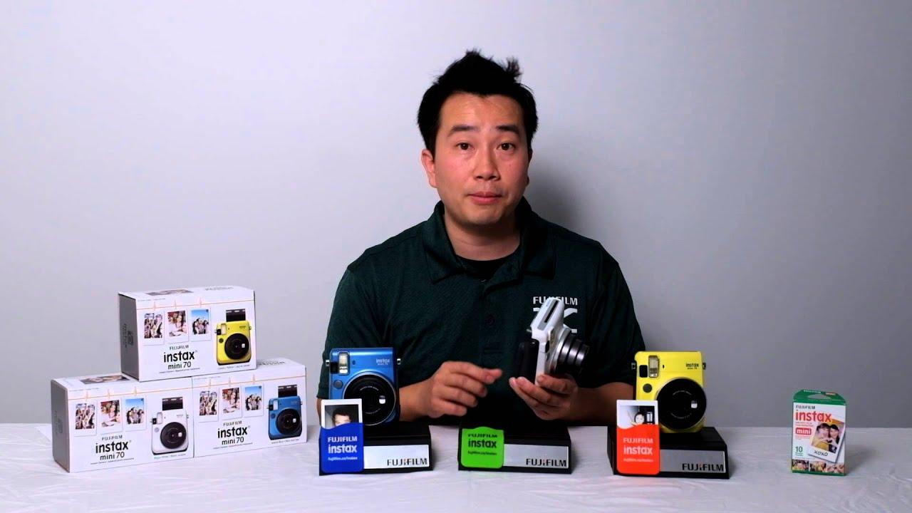fuji men The latest tweets from ちゃちゃまる (@niko_fuji_men) 趣味は四輪・二輪・カメラ・動物・洗車・reggae music 日本.