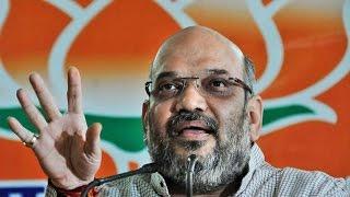 BJP gives 12 hr ultimatum to Shiv Sena?