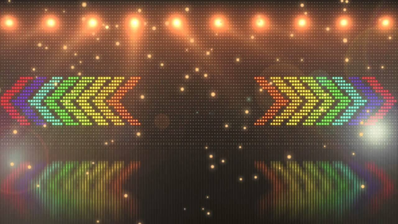 HD Video Background VBHD0309, Backgrounds Powerpoint, Animated Backs, Animated Cartoon - YouTube