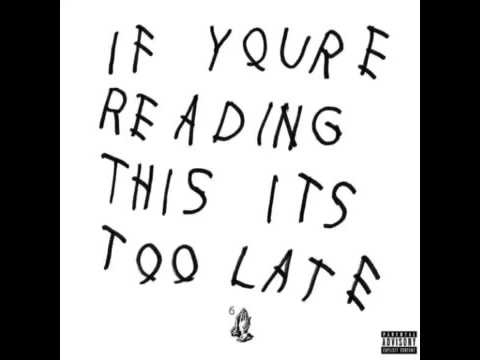 My Thoughts: Drake Has The Ability To Shatter Records