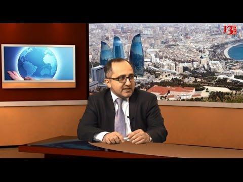 """Banklara qarşı qurum yaradıldı:""""Banklara borcu olanlar birləşməlidir"""" - Əkrəm Həsənov"""