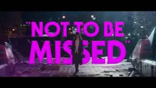colossal official trailer 2 2017 anne hathaway sci fi monster movie hd h264 39589