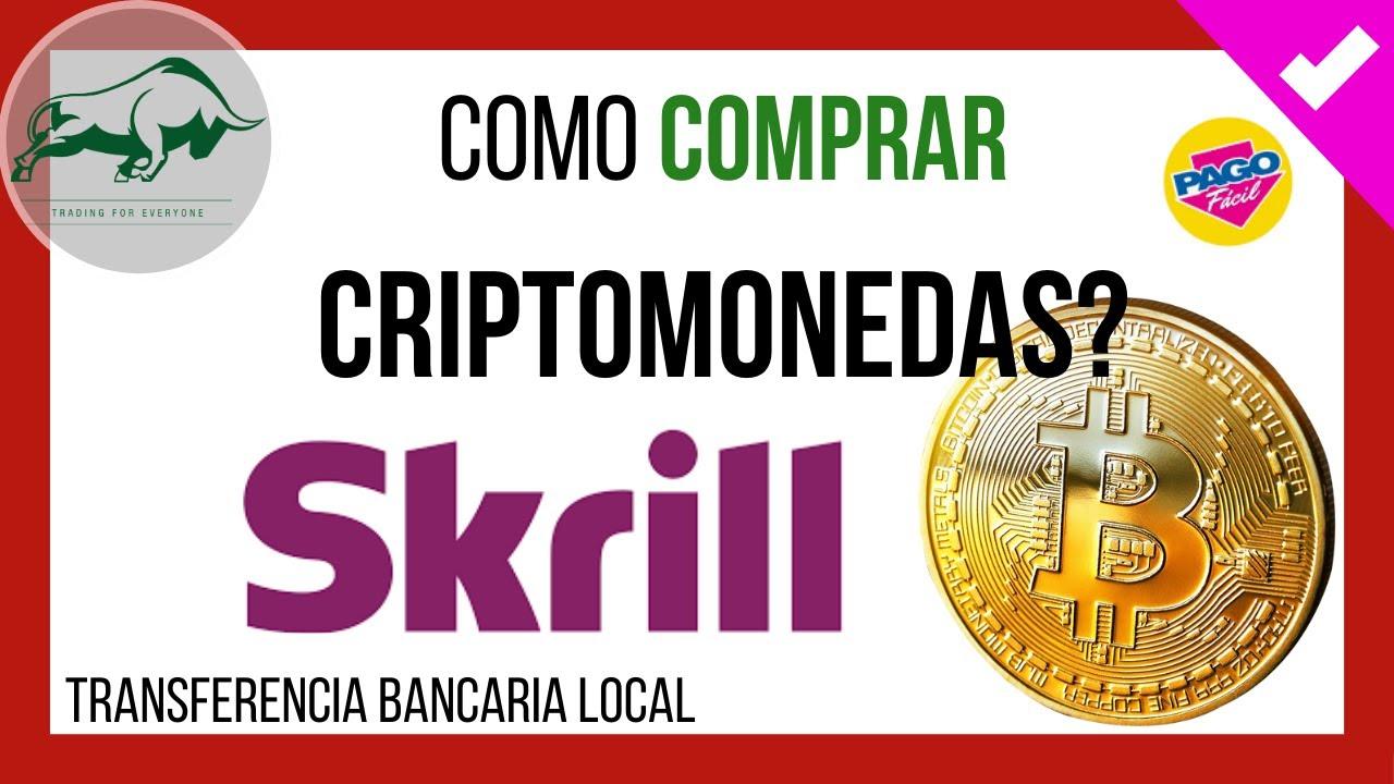 ▷ Come comprare Bitcoin con Skrill in Italia istantaneamente [] - liceo-orazio.it