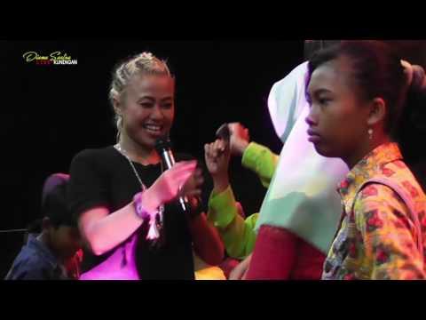 Diana Sastra / Mangan Turu Bae / Diana Sastra / Citundun