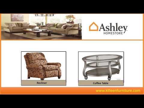 Living Room Furniture Killeen Tx living room furniture – killeen, tx - youtube
