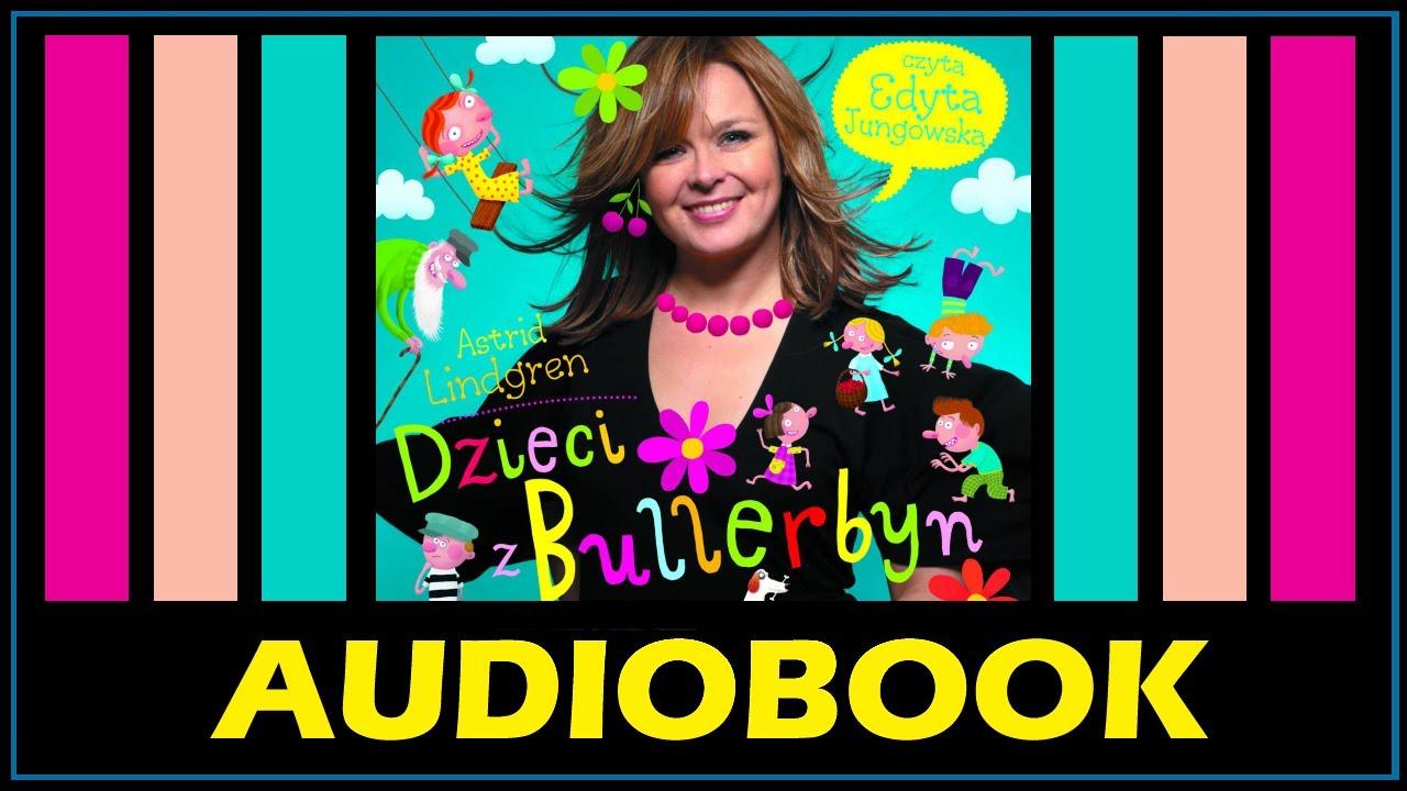 Bullerbyn dzieci download z ebook