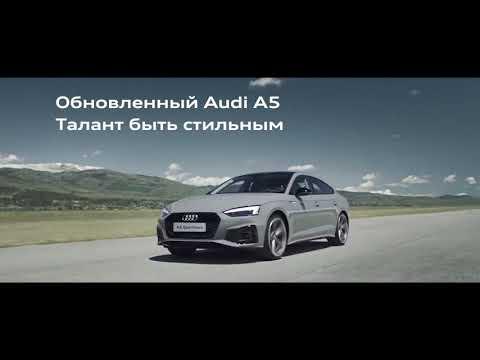 Диктор Всеволод Кузнецов