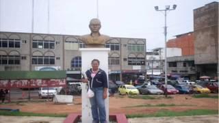 FRENTE FRANCISCO DE MIRANDA Balance Escuadras Bolivarianas MUNICIPIO CARONI 2010 PARTE I