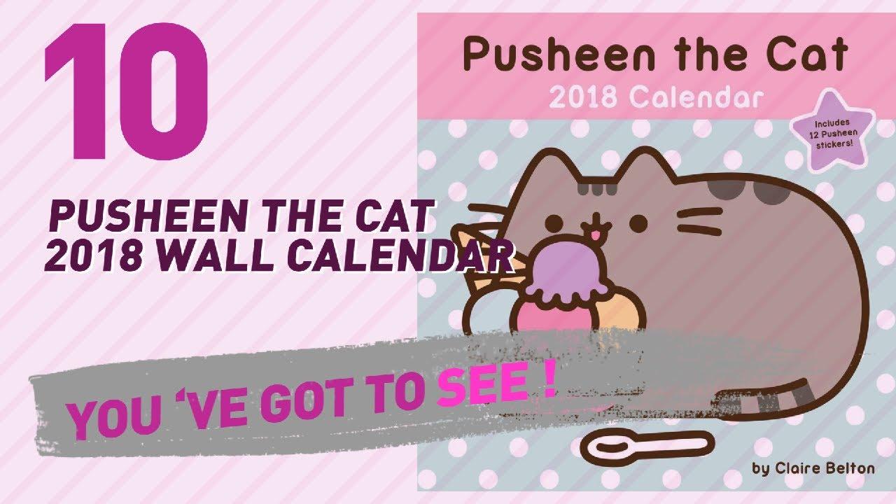 pusheenthe pusheenofficial catvs