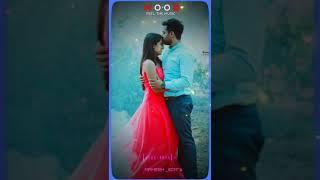 New dj song love you oye song// hindi satus//new whatsapp satus 2020//romantic //