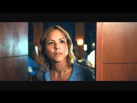 Atemlos Trailer - Gefährliche Wahrheit - Deutscher HD Trailer (german)