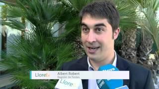 Especial: Lloret de Mar viu amb orgull la Festa Major de Sant Romà 2015
