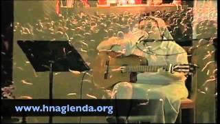Hermana Glenda - Tú mi Alfarero