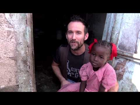 Provide Scholarships for poor Haitian Students