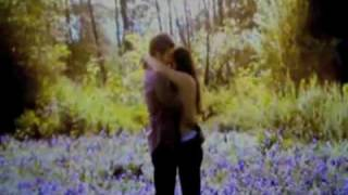 Heavy In Your Arms: Edward & Bella
