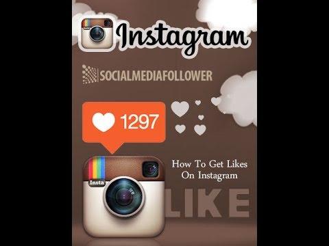 Instagram Lite Apk Uptodown